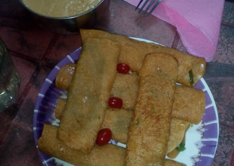 Patisapta-special of sankranti