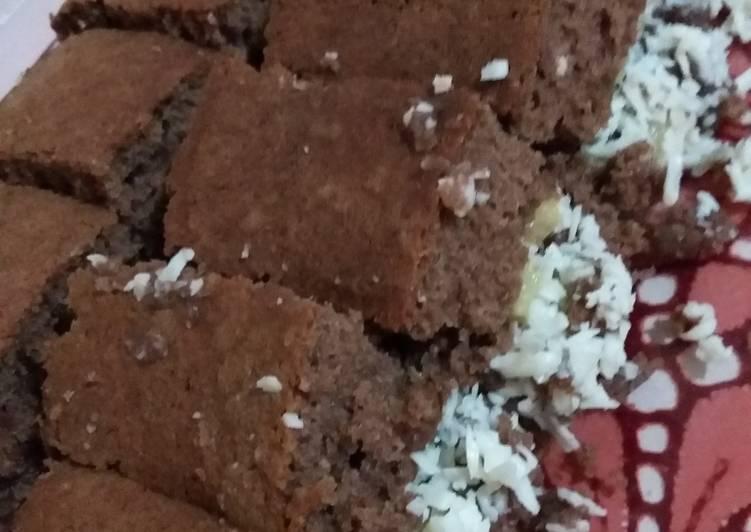 Martabak Manis Coklat Isi Pisang Keju