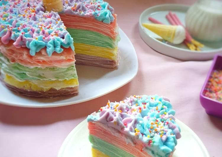 unicorn-millecrepes-unicorn-crepes-cake