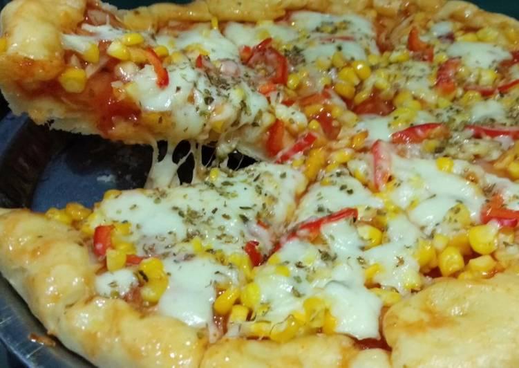 pizza-empuk