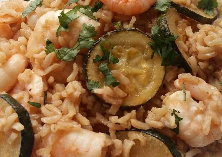 New Secret Vickys Ginger Fried Rice, GF DF EF SF NF Free Download