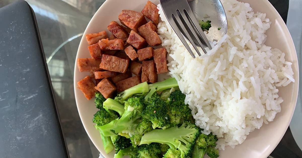 resep daging maling enak  sederhana cookpad Resepi Rendang Sate Daging Enak dan Mudah
