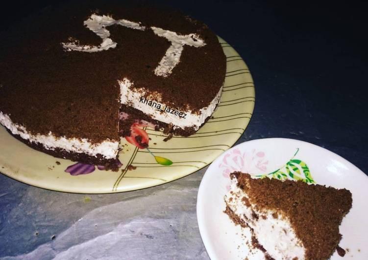 Easiest Way to Make Ultimate Oreo Cheesecake