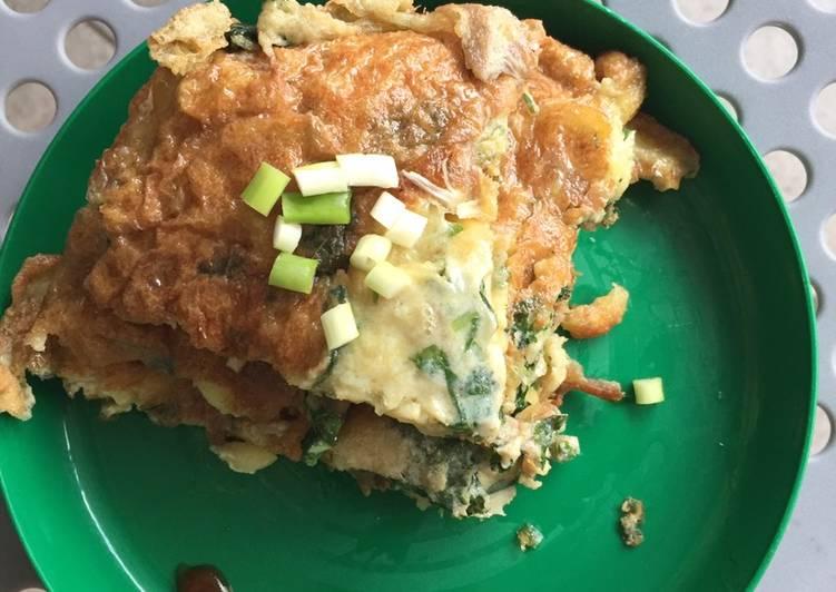 week-26-ga-3-omelette-macaroni