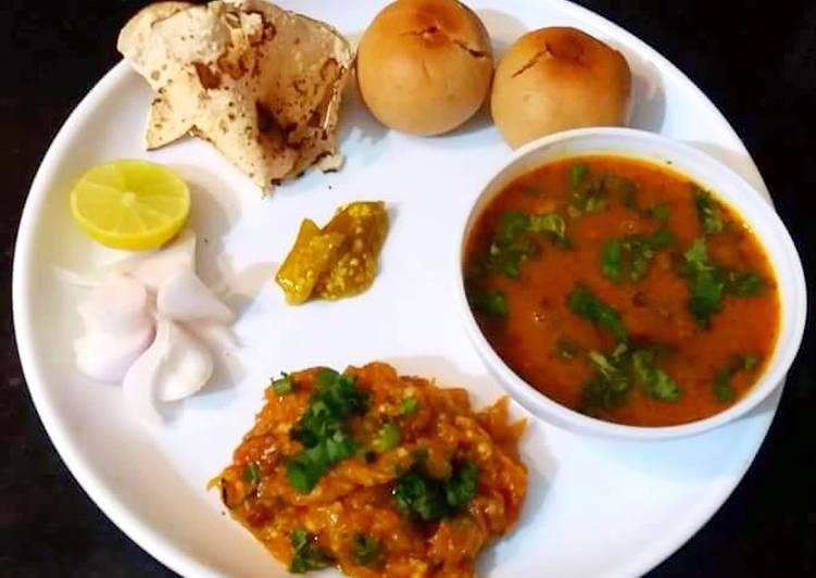 10 Minute Dinner Ideas Speedy Dal Baati