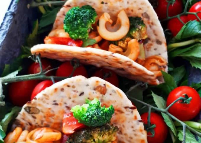 Mexican_Tacos_Pasta_Salad