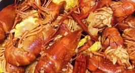 Hình ảnh món Cách nấu Crawfish cực ngon ngấm gia vị