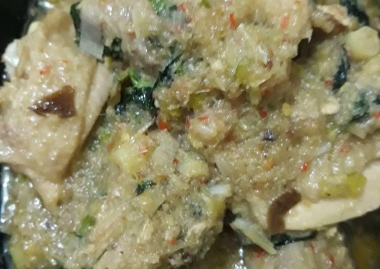 Ayam Erwe