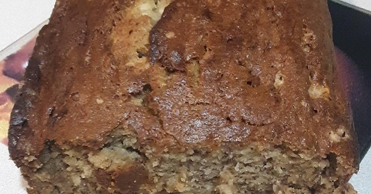 Best Ever Banana Bread Recipe By Teri Lynn Cookpad