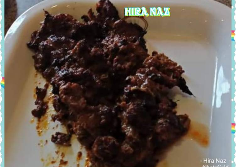 What is Dinner Ideas Refreshing #Malai_Beef_Boti #KokabAndCookpad #RamadanKiTayari#Ramadan5WeeksChallenge