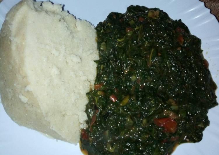 Recipe of Speedy Mrenda #festive contest kakamega #author marathon