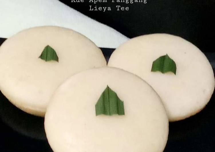 Apem Tape Panggang - ganmen-kokoku.com