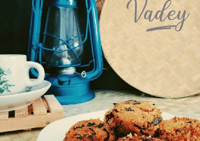 Vadey
