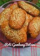 59 Resep Roti Gambang Enak Dan Sederhana Cookpad