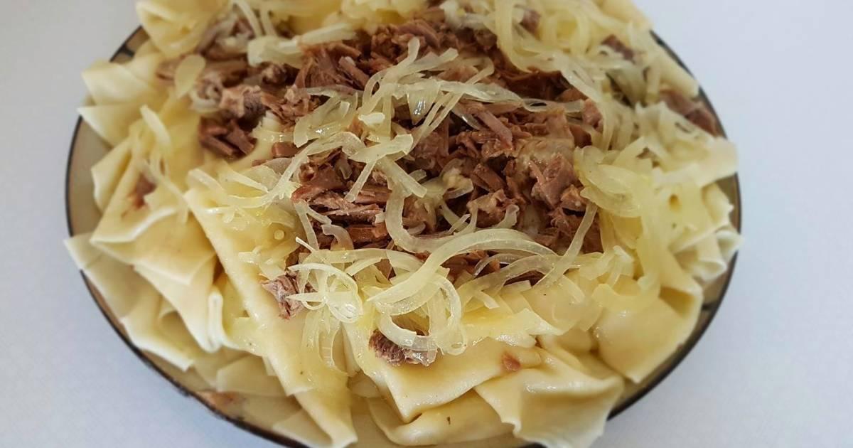Как приготовить мясо кабана фото