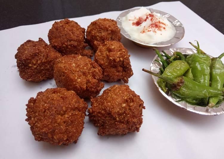 Foods That Make Your Mood Better Dakor Na Gota