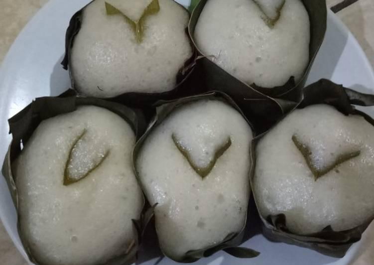 Apem Kukus - ganmen-kokoku.com