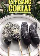21 Resep Es Pisang Coklat Untuk Dijual Enak Dan Sederhana Ala Rumahan Cookpad