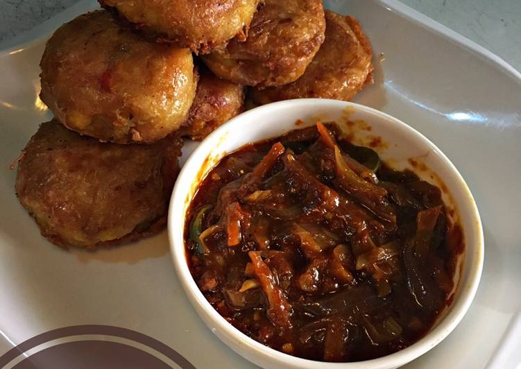 Old Fashioned Dinner Ideas Summer Potato patties