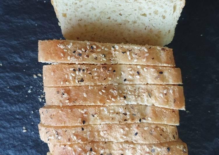 Semolina Bread, Foods That Benefit Your Heart