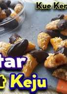 37 Resep Kering Kekinian Bisnis Kue Lebaran Enak Dan Sederhana Ala Rumahan Cookpad