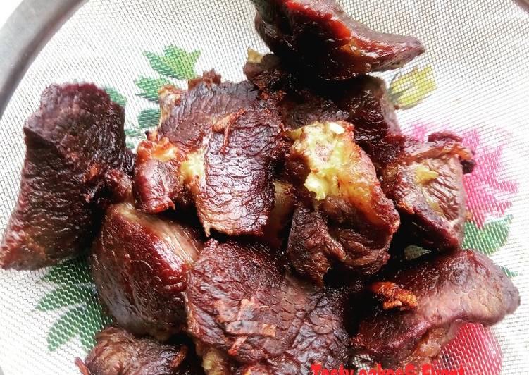 Grandmother's Dinner Ideas Speedy How to seasoned meat