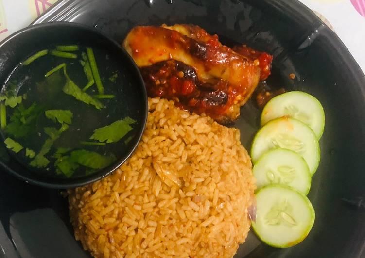 buat  kosong makan  nasi goreng Resepi Mee Goreng Mamak Sedap Enak dan Mudah