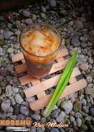 22 Resep Minuman Madura Enak Dan Sederhana Ala Rumahan Cookpad