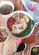 43 Resep Mie Asin Kuah Enak Dan Sederhana Ala Rumahan Cookpad