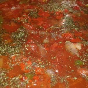 Salsa de tomate para pastas: paso a paso para principiantes