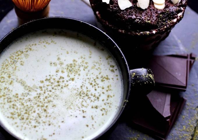 How to Cook Tasty 1 MINUTE MUG MUFFIN 🖤 KETO