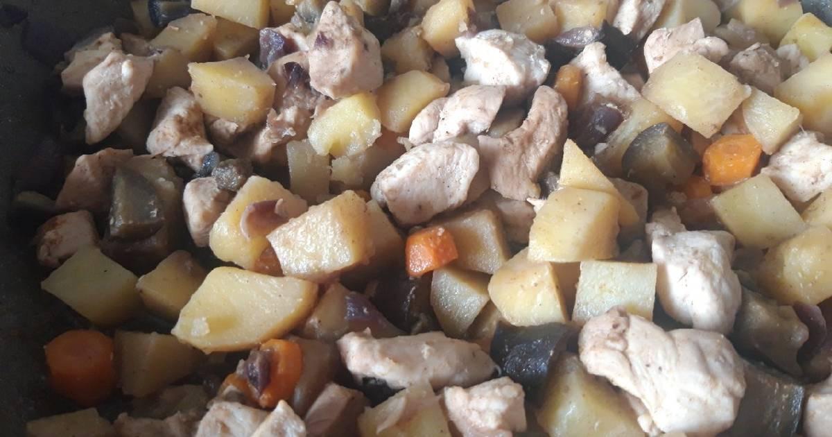 Балеш татарский пирог рецепт с фото этом