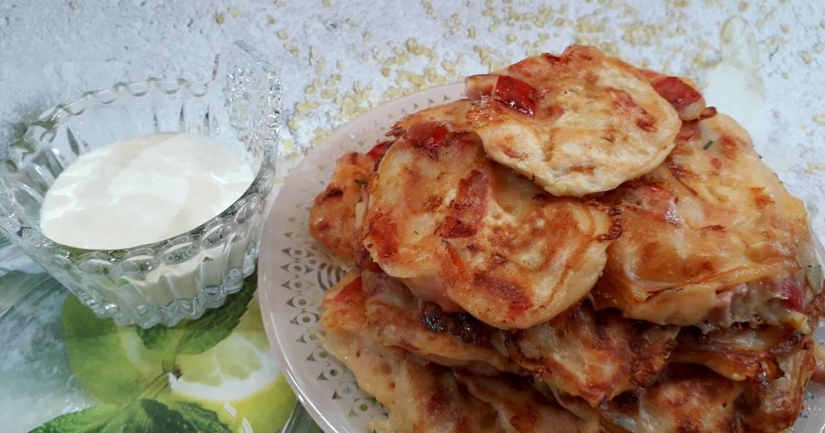 Блюда из бараньих ребер рецепты с фото один тех