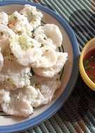 30 Resep Cireng Crispy Di Luar Lembut Di Dalam Enak Dan Sederhana Ala Rumahan Cookpad