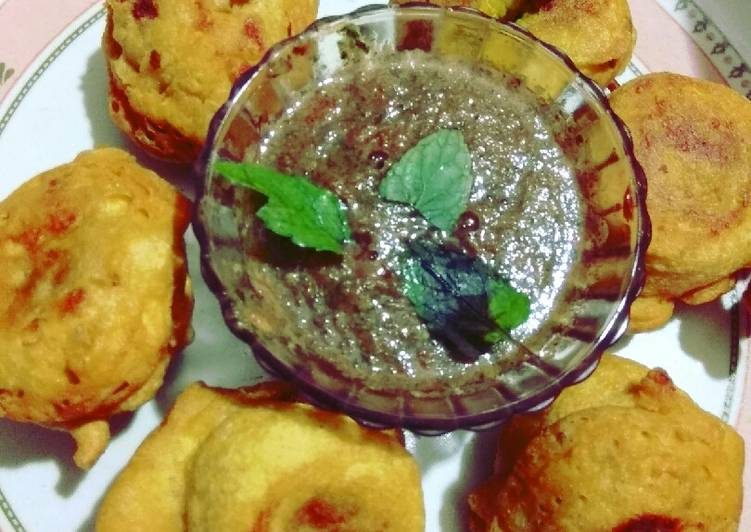 Absolutely Ultimate Dinner Ideas Diet Perfect Masoor Dal vada