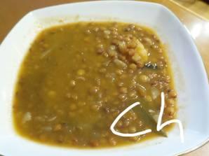 Lombarda con ajo y vinagre Receta de chontesta Cookpad