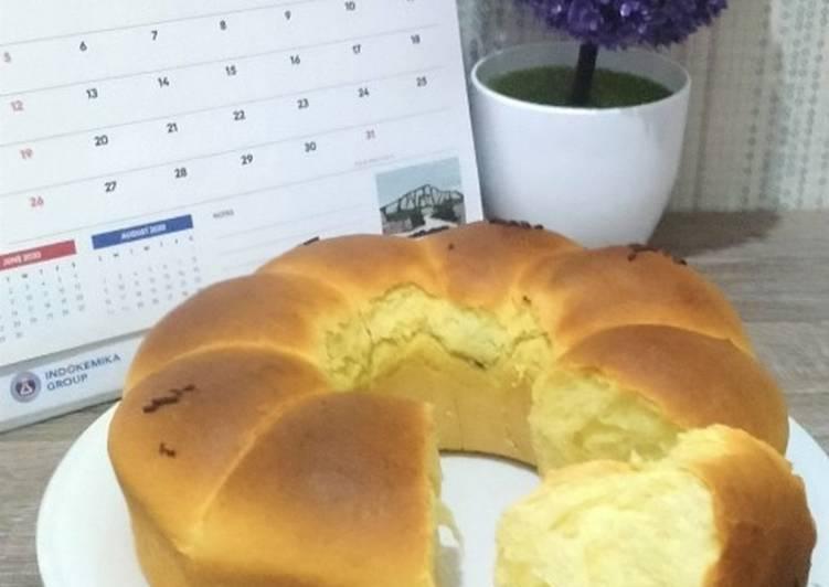 Roti Sobek