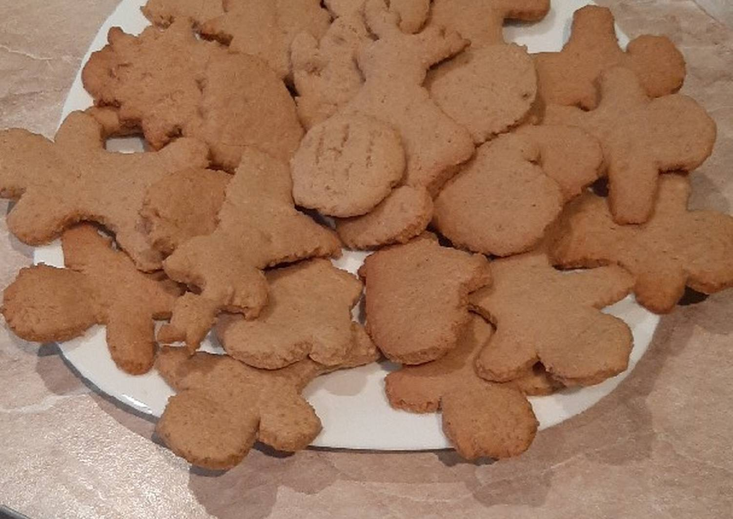 имбирное печенье рецепт с фото юлии высоцкой арестовали, все
