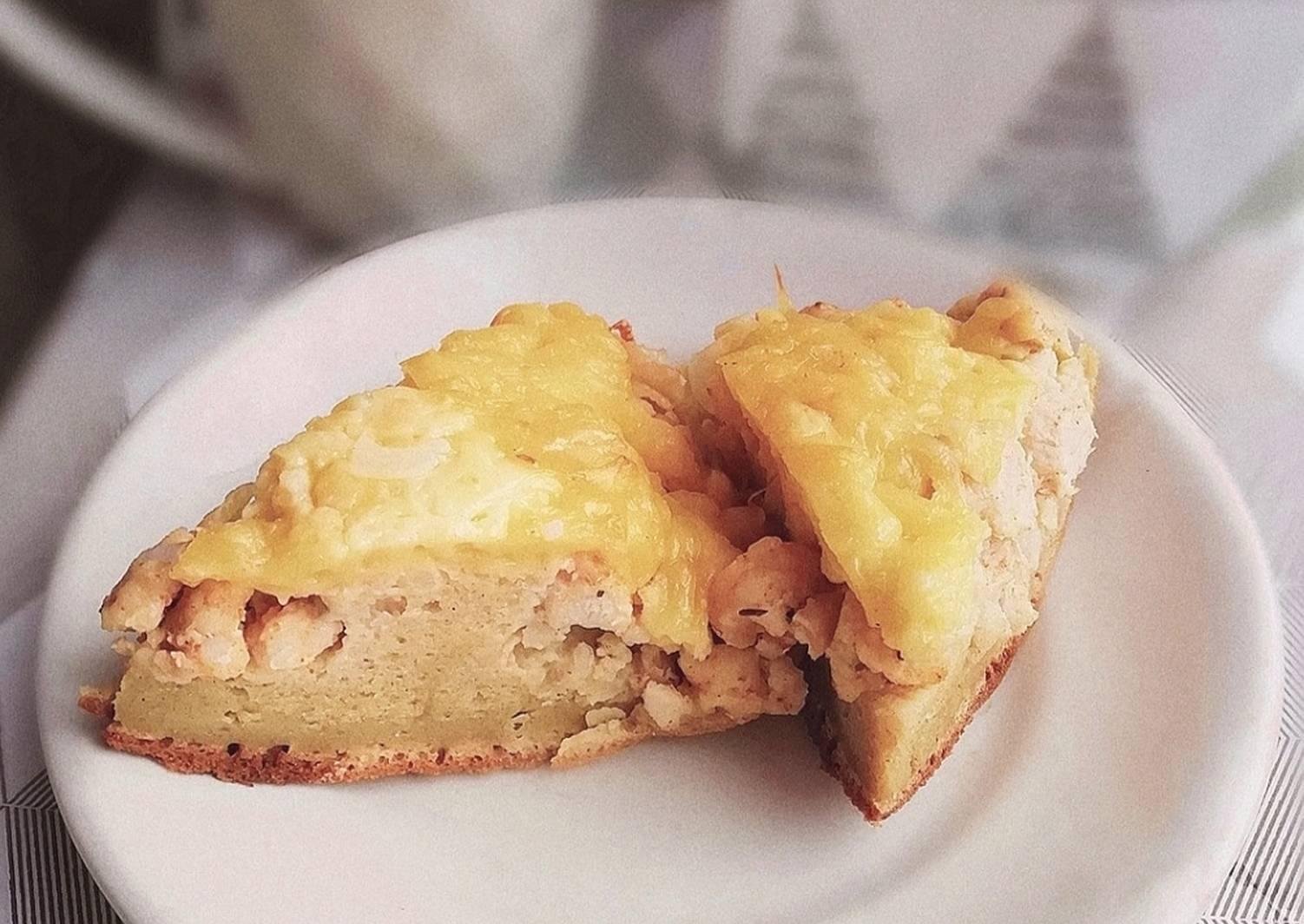 Смотреть рецепты тортов с фото пошагово вырезать именно