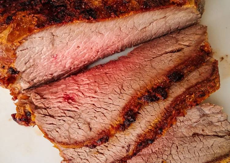 Tri-tip Roast, In This Article We Are Going To Be Looking At The A Large Amount Of Benefits Of Coconut Oil
