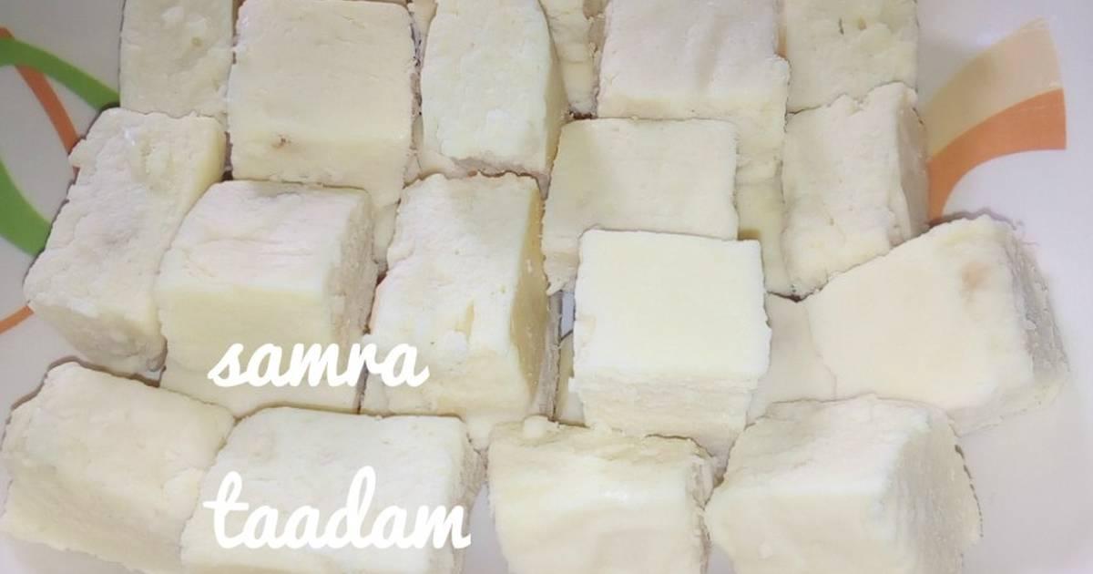 Samira pics candy Samira Nude