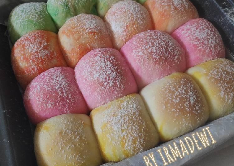 japanese-fluffy-milk-bread-tanpa-telur