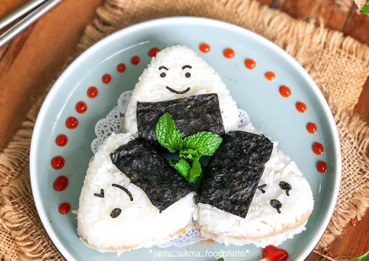 onigiri-tuna-mayo