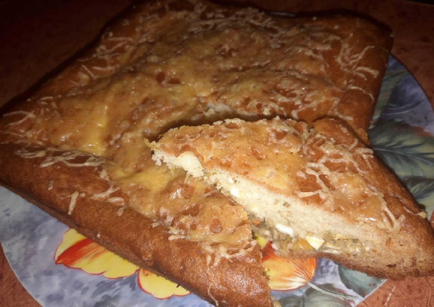 винеров определению наливные пироги рецепты с фото так хочу обнять