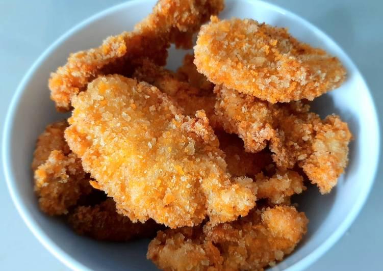 chicken-fingers-katsu-ayam-goreng-tepung-dengan-buttermilk
