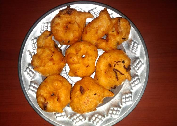 Vadai, Coconut Oil Is A Fantastic Product And Can Also Be Beneficial For Your Health