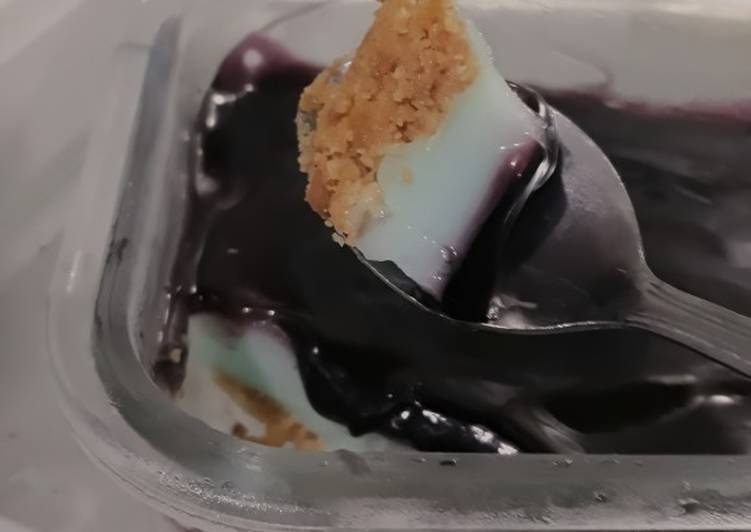 Dessert Box Galaxy