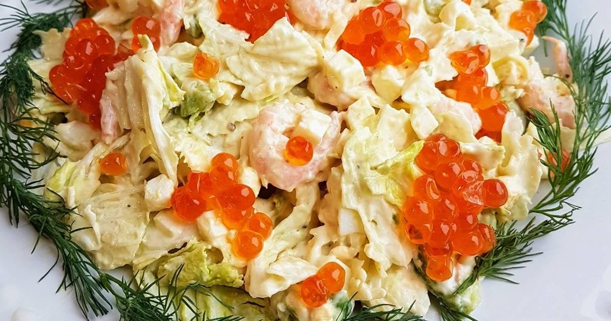 праздничные салаты с рецептами в картинках спасибо