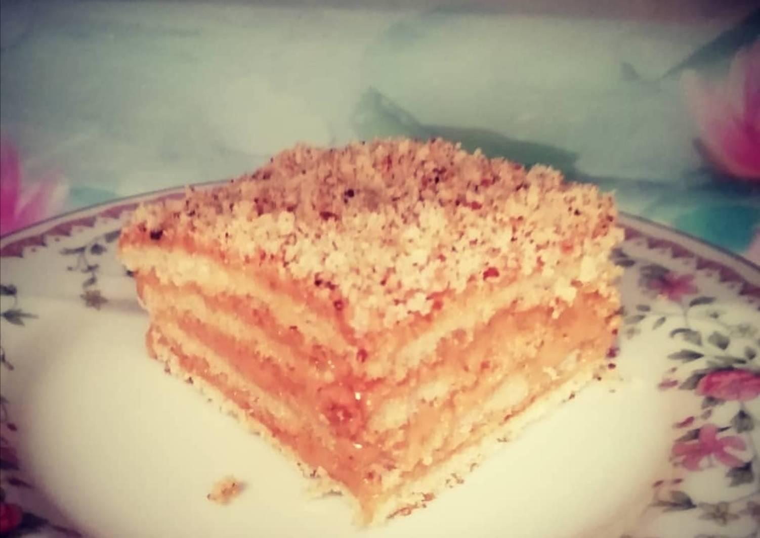 планшетник настолько торт белая ночь рецепт с фото них имеет