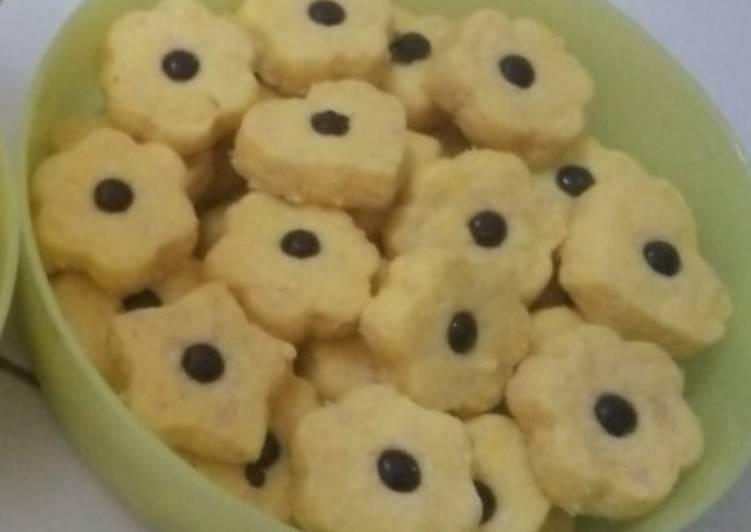 cookies-keju-tp-no-keju